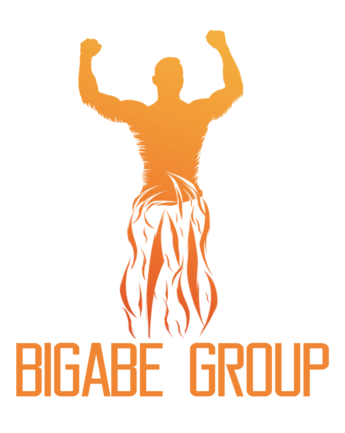 Bigabe Group
